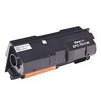 Тонер-картридж, Europrint, EPC-TK1130, Для принтеров Kyocera FS-1030/FS-1030MFP/DP/FS-1130MFP, ECOSYS M2030DN/