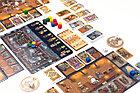 Настольная игра: Таверны Тифенталя, фото 4