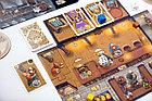 Настольная игра: Таверны Тифенталя, фото 5