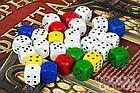 Настольная игра: Таверны Тифенталя, фото 10