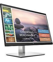 """HP 9VH85AA Монитор сенсорный E24t G4 23.8"""" IPS LED Touch, 1920x1080, 5ms, VGA, DisplayPort, HDMI, USB 3.2 HUB"""