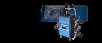 Стенд развал схождения 3D Ravaglioli TD3000HPR