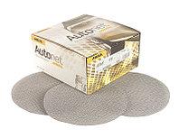 Шлифовальные диски Mirka Autonet 50 шт.