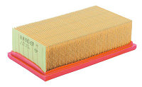 Фильтр плоский складчатый для пылесосов KARCHER серии: A, SE