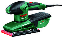 Виброшлифмашина Bosch PSS 200 AC 0603340120