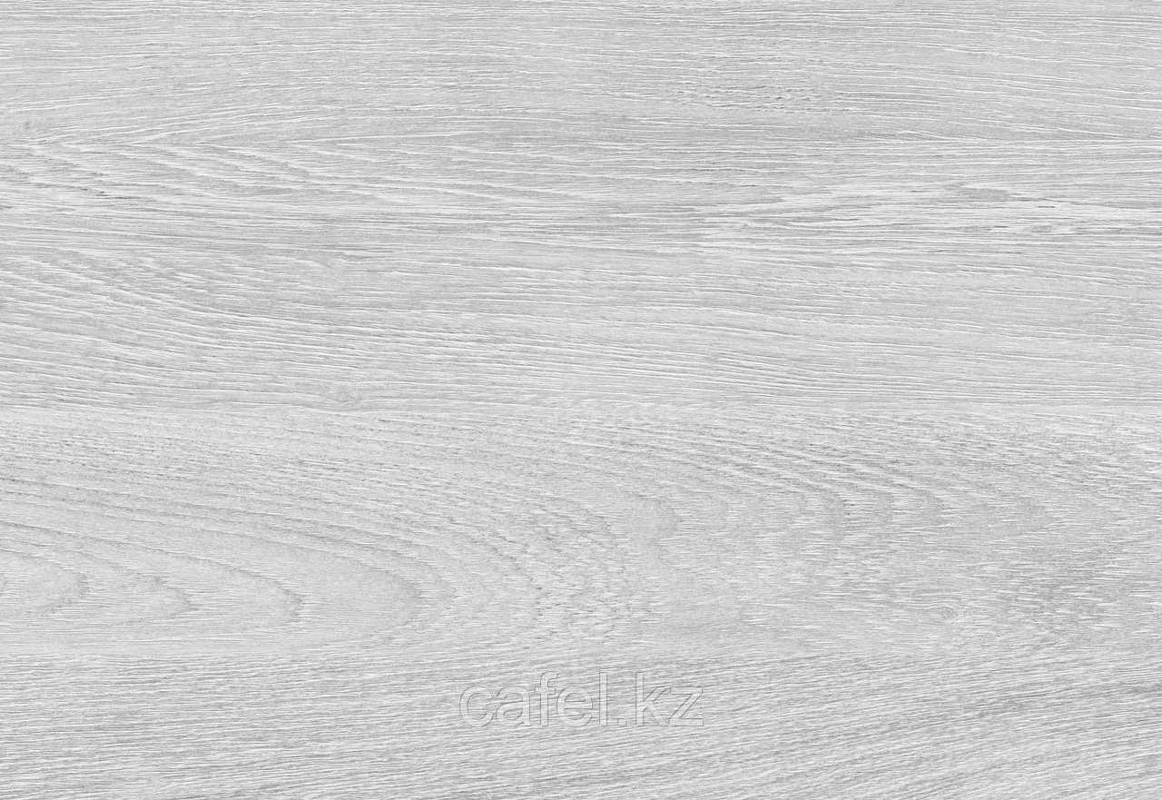 Кафель | Плитка настенная 28х40 Киото | Kioto 1Т серый