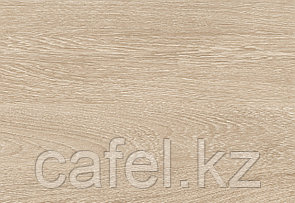 Кафель | Плитка настенная 28х40 Киото | Kioto 3Т бежевый
