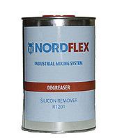 NORDFLEX R1201 1л.