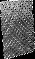 Плита для теплого пола VARMEGA с фиксаторами (пенополистирол 20мм + полиэтилен)