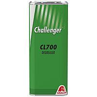 Challenger CL 700 5л.