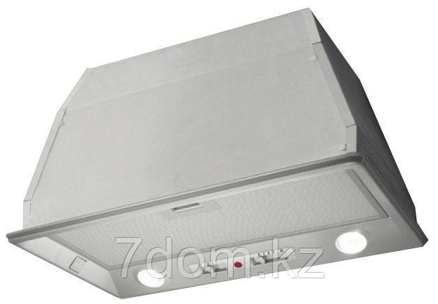 Вытяжка встраиваемая JET AIR CA Extra 520 mm INX-09