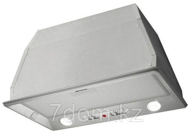 Вытяжка встраиваемая JET AIR CA Extra 520 mm INX-09, фото 2