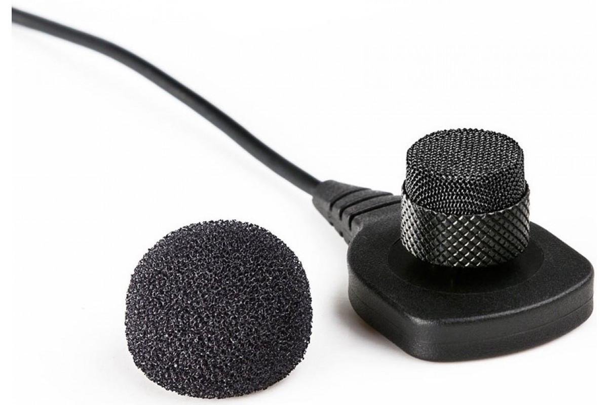 Маленькая Ветрозащита для микрофона