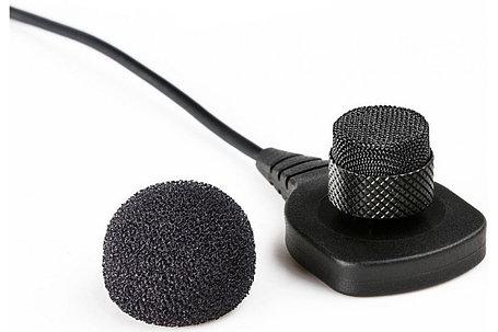 Маленькая Ветрозащита для микрофона, фото 2