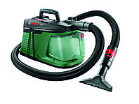 Пылесос для сухой очистки EasyVac 3 06033D1000