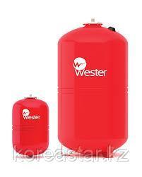 Расширительный бак Wester 18L (Россия)