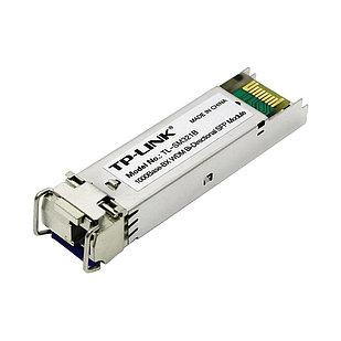 Трансивер TP-Link TL-SM321B-2