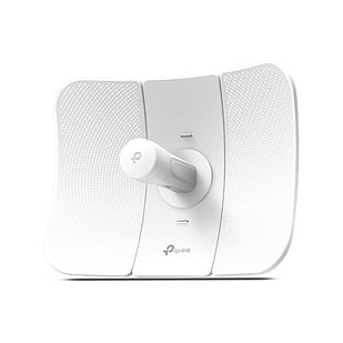 Wi-Fi точка доступа TP-Link CPE610