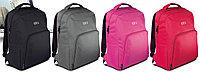 Качественный школьный рюкзак по разумной цене