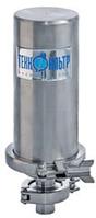 """Дыхательный фильтр (сапун) с мембранным фильтроэлементом """"Технофильтр"""""""