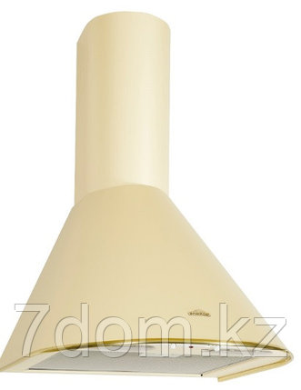 Эпсилон 60П-430 ваниль/золото, фото 2