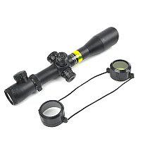 Оптический прицел BSA CAT 4-16x44 SP (CAT 416x44SP)