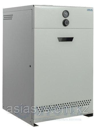 СИГНАЛ КОВ-31,5 СТпс котел газовый напольный до 300 м²