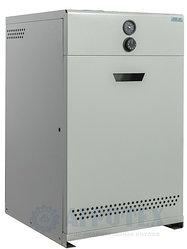 СИГНАЛ КОВ-50 СТпс котел газовый напольный до 500 м²