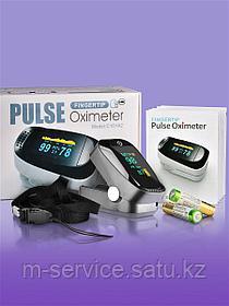 Пульсоксиметр  IMDK medical (Германия, оригинал) Гарантия 3 месяца!