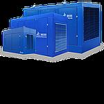 Оборудование и комплектующие электростанций