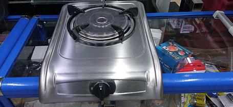 Газовая плита инфракрасная, фото 2