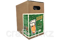 "Зерновой набор Beervingem ""Session IPA"" на 25 литров"