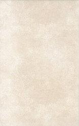 Керамическая плитка PiezaROSA Адамас свет корич 120161 (25*40)
