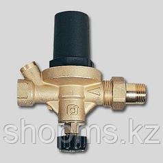 Клапан подпитки WATTS ALD ф15 арт. 10004877