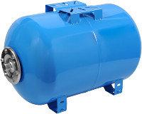 Гидроаккумулятор 24 гор. (синий) СУ-31021