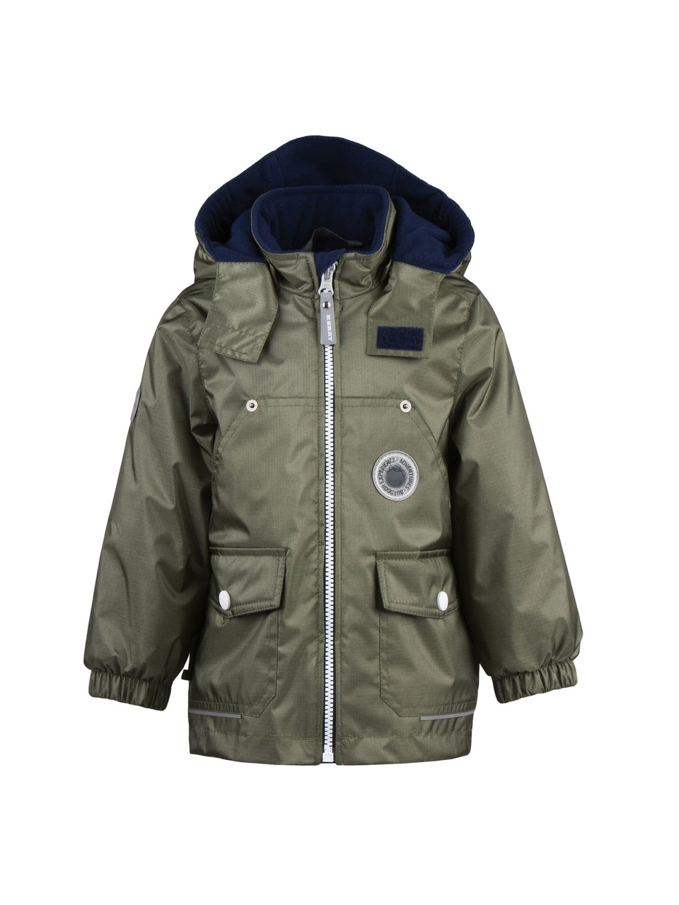 Kуртка для мальчиков Kerry PATRIK