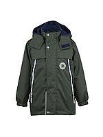 Kуртка для мальчиков Kerry KEVIN