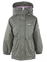 Kуртка-парка для девочек Kerry MARIE