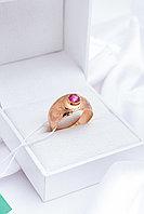 Россия золотое кольцо 585 пробы