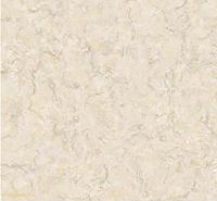 Плитка из керамогранита KXF6008 (600х600)