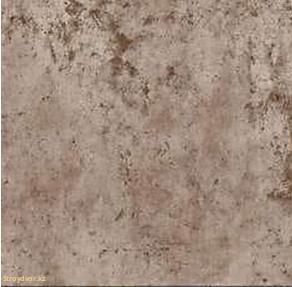 Плитка из керамогранита KXF6007 (600х600)