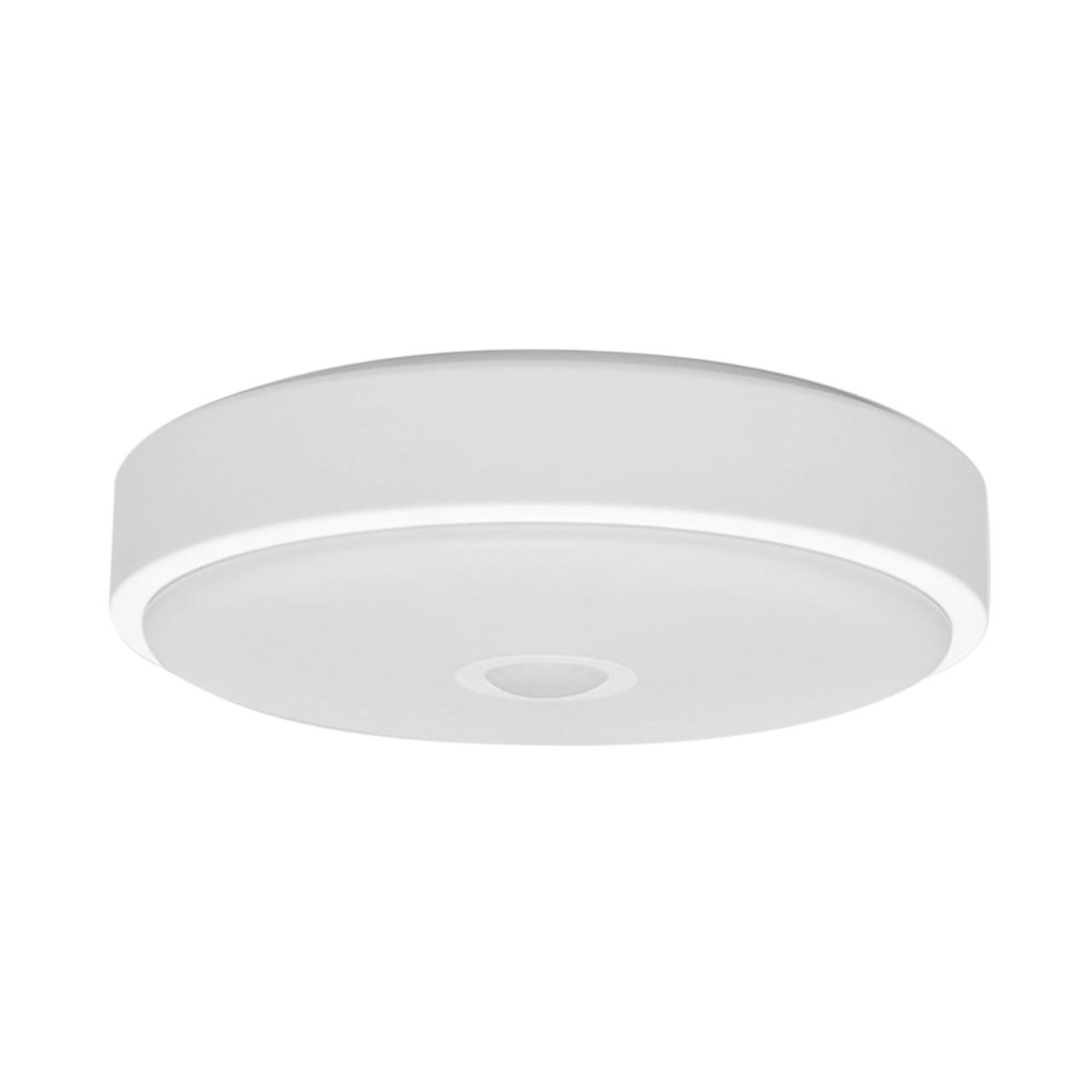 Потолочный светильник с датчиком движения Xiaomi Yeelight Meteorite Induction LED Ceiling Light Mini
