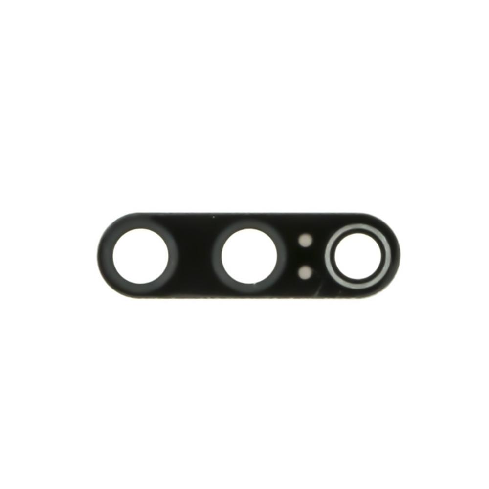 Стекло камеры Xiaomi Mi 9