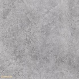 Плитка из керамогранита KXF6003 (600х600)