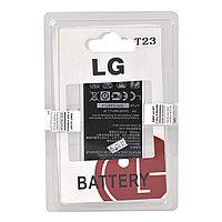 Аккумулятор LG BL-T23 X Cam K580DS 2430mAh Plastic Box