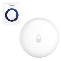 Датчик протечки воды Aqara Water Leak Sensor, White