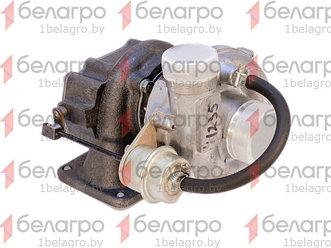 ТКР 6.1-09.03 Турбокомпрессор Д-245.7 Е2 (ГАЗ-3309/33081), Беларусь