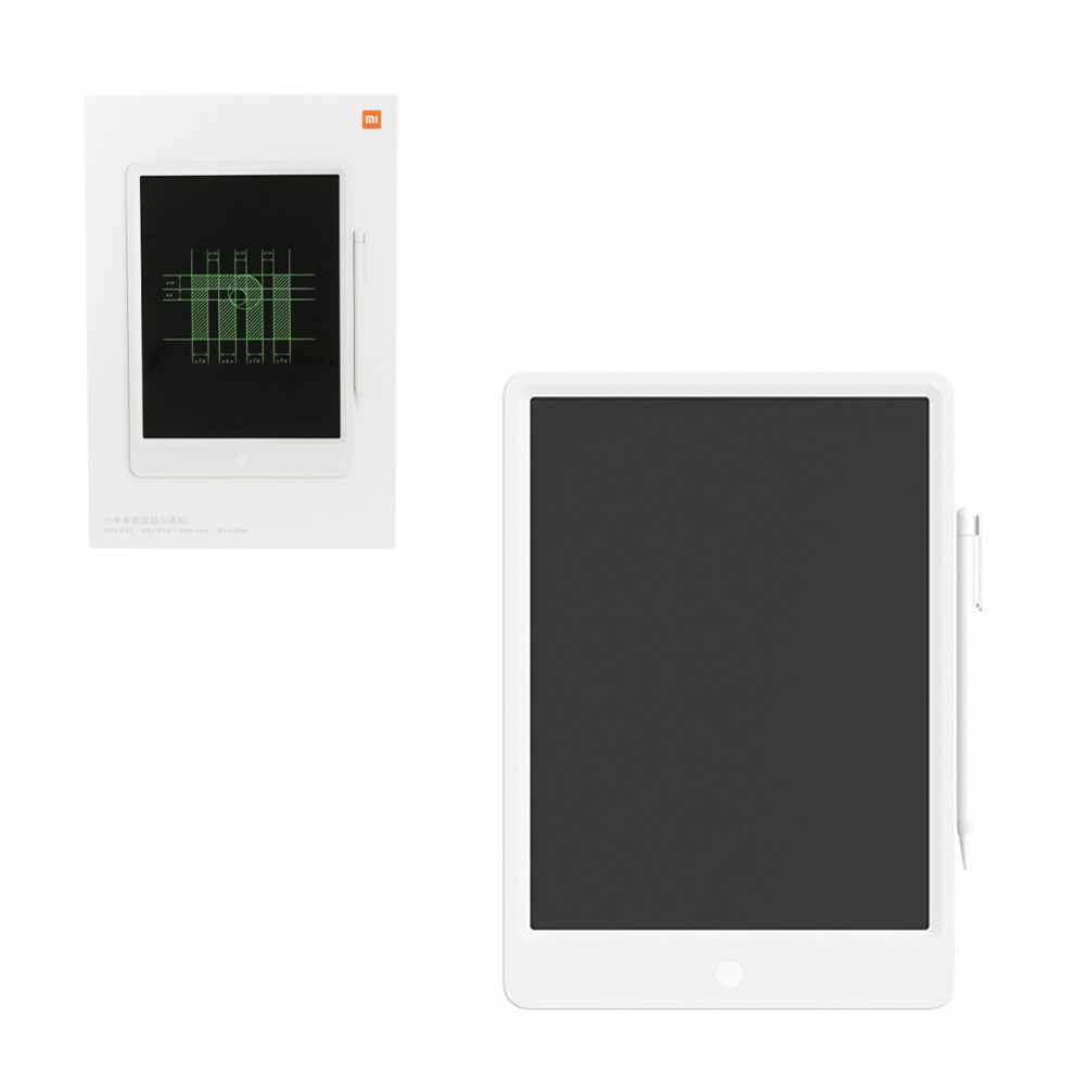 "Планшет для рисования Xiaomi Mijia LCD 10"", White"