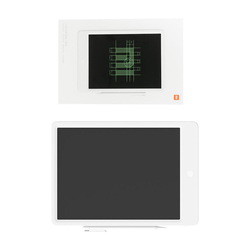 "Планшет для рисования Xiaomi Mijia LCD 13"", White"