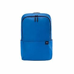 Рюкзак Xiaomi NINETYGO Tiny Lightweight Casual Backpack, Blue
